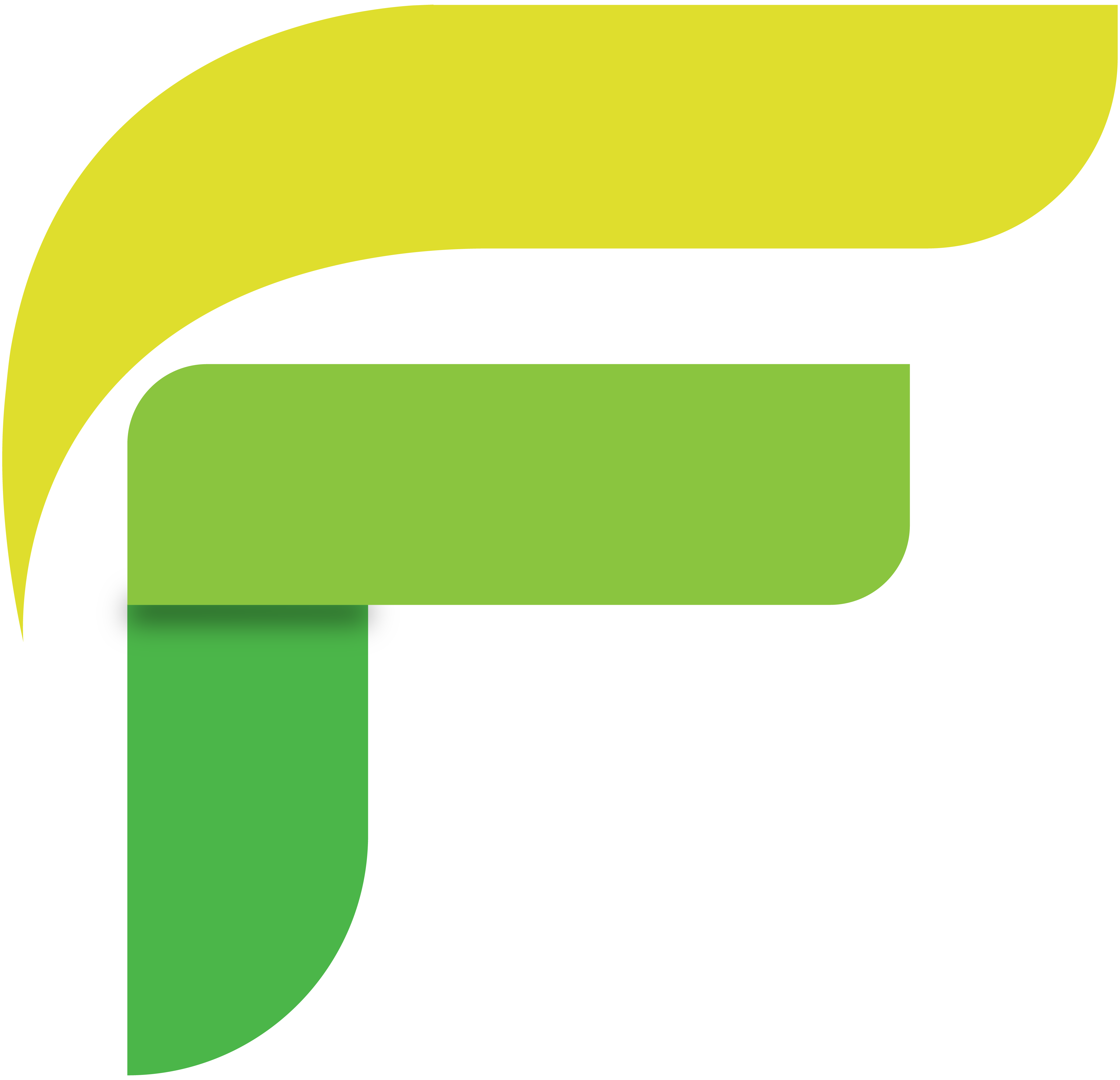 fortis logo-01